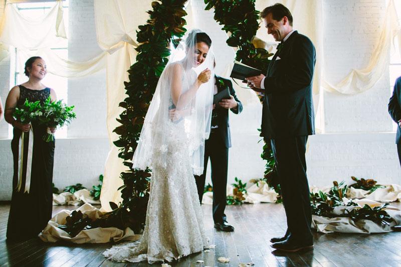 Ambient-Plus-Studio-Wedding