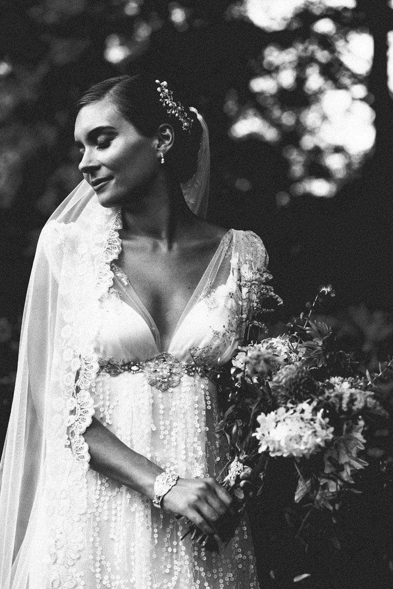Callanwolde-Fine-Arts-Center-Wedding