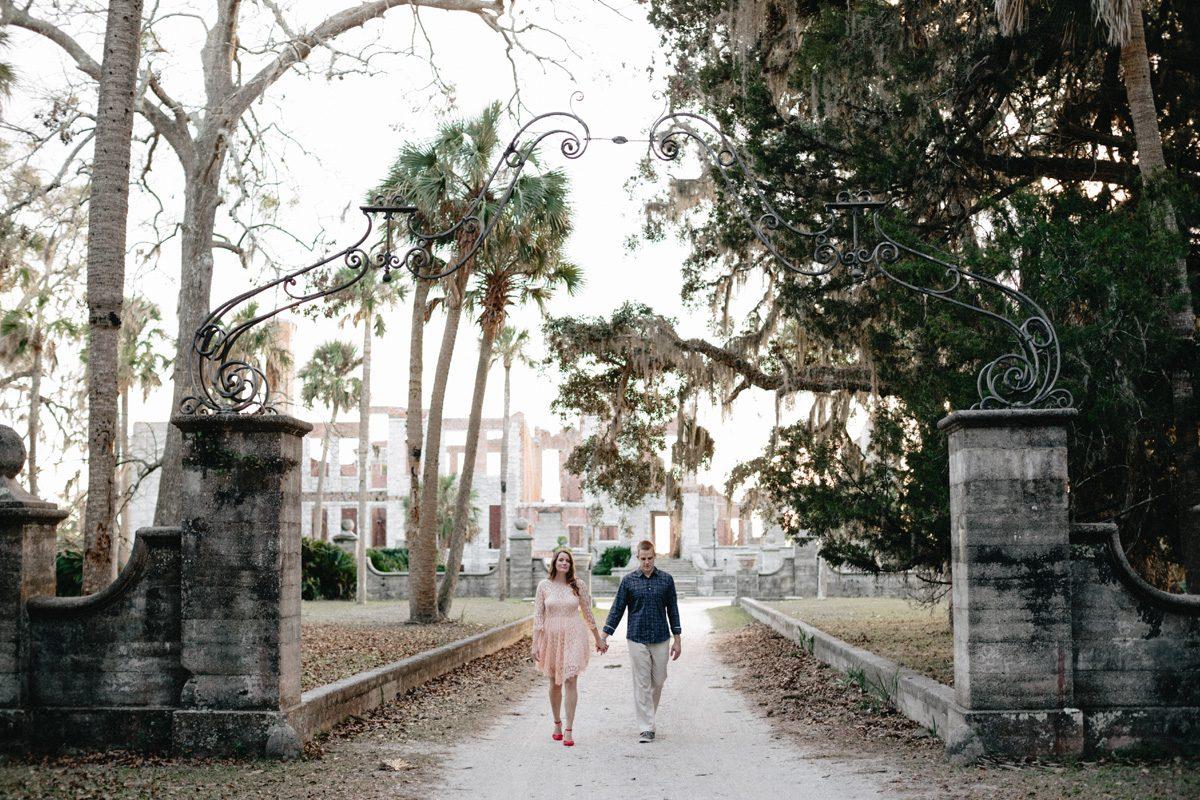 cumberland-island-wedding