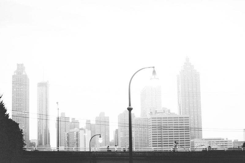 Atlanta_Skyline_Engagement_Photography_Michelle_Scott_Photography_ 11