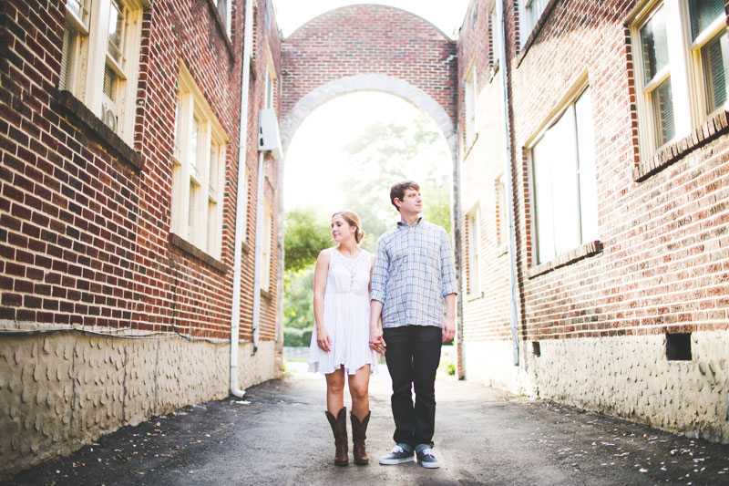 Inman_Park_Atlanta_Engagement_Photography_Michelle_Scott_Photography_ 10
