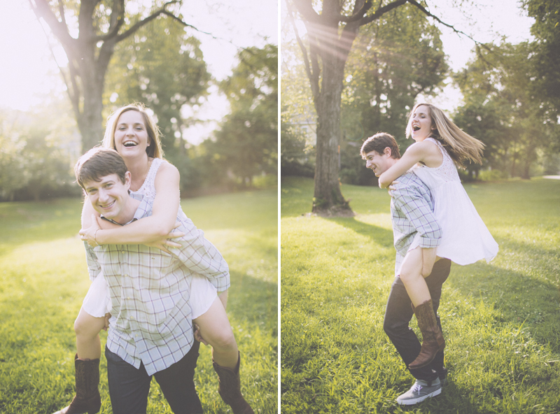 Inman_Park_Atlanta_Engagement_Photography_Michelle_Scott_Photography_ 2
