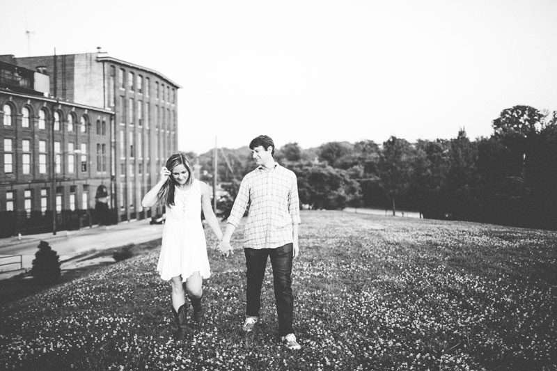 Inman_Park_Atlanta_Engagement_Photography_Michelle_Scott_Photography_ 26