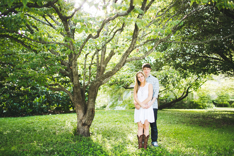 Inman_Park_Atlanta_Engagement_Photography_Michelle_Scott_Photography_