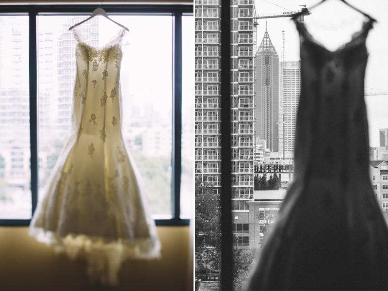Christine-Jackson-Summerour-Studio-Wedding-1