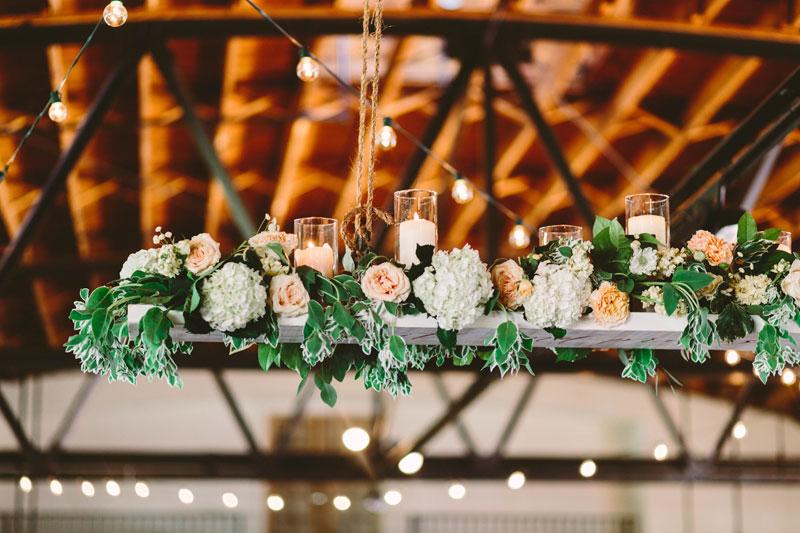 Christine-Jackson-Summerour-Studio-Wedding-105