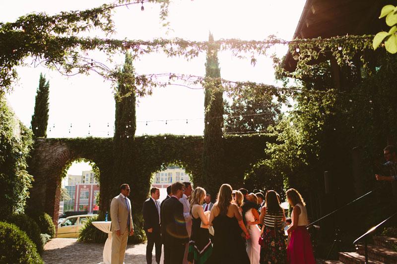 Christine-Jackson-Summerour-Studio-Wedding-121