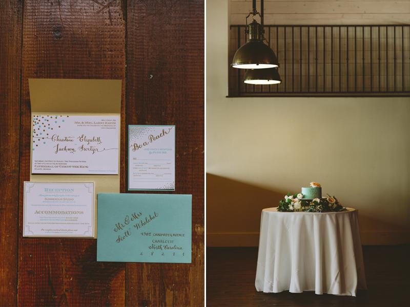Christine-Jackson-Summerour-Studio-Wedding-128