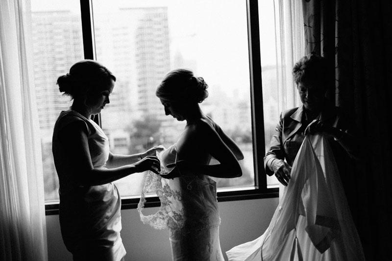 Christine-Jackson-Summerour-Studio-Wedding-13