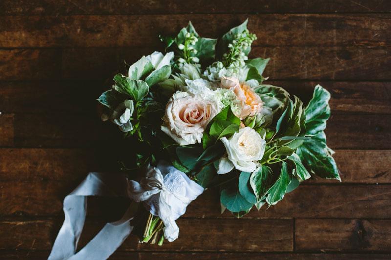 Christine-Jackson-Summerour-Studio-Wedding-131