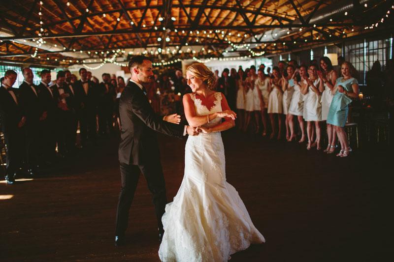 Christine-Jackson-Summerour-Studio-Wedding-134