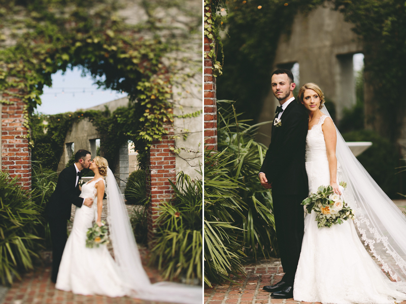 Christine-Jackson-Summerour-Studio-Wedding-158