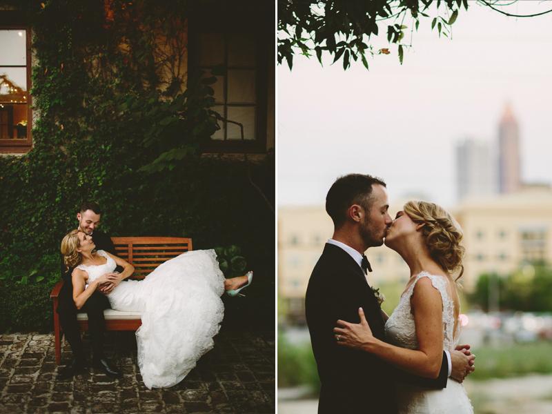Christine-Jackson-Summerour-Studio-Wedding-162