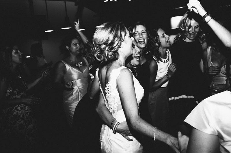 Christine-Jackson-Summerour-Studio-Wedding-167