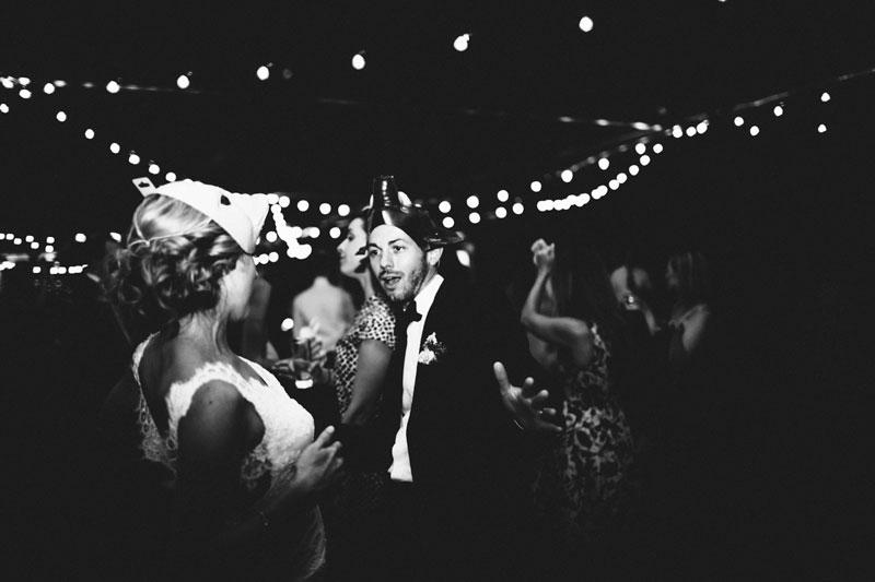 Christine-Jackson-Summerour-Studio-Wedding-169