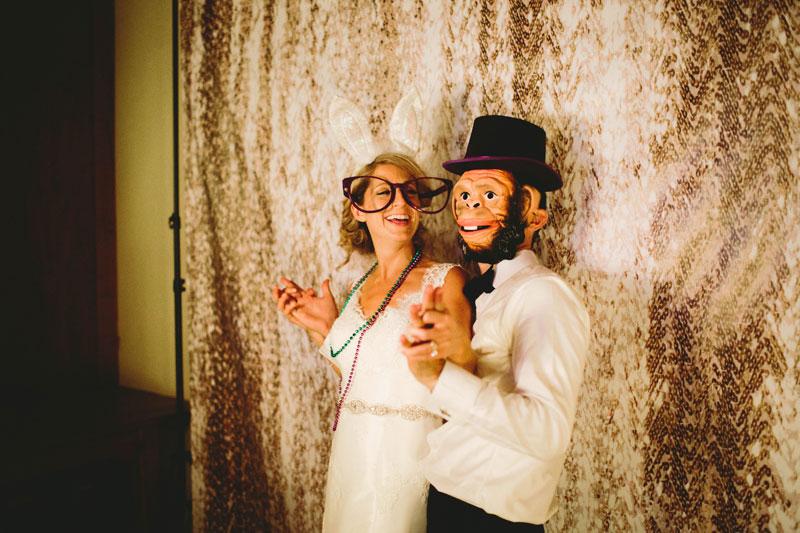 Christine-Jackson-Summerour-Studio-Wedding-177