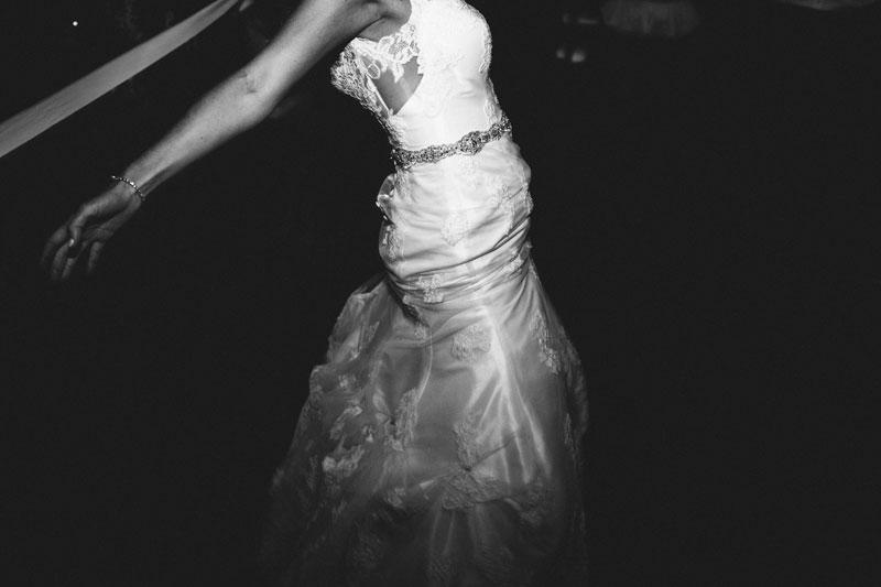 Christine-Jackson-Summerour-Studio-Wedding-178