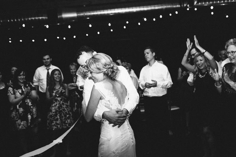 Christine-Jackson-Summerour-Studio-Wedding-180
