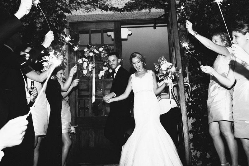 Christine-Jackson-Summerour-Studio-Wedding-183