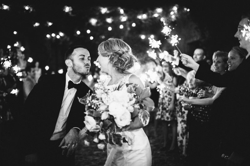 Christine-Jackson-Summerour-Studio-Wedding-184