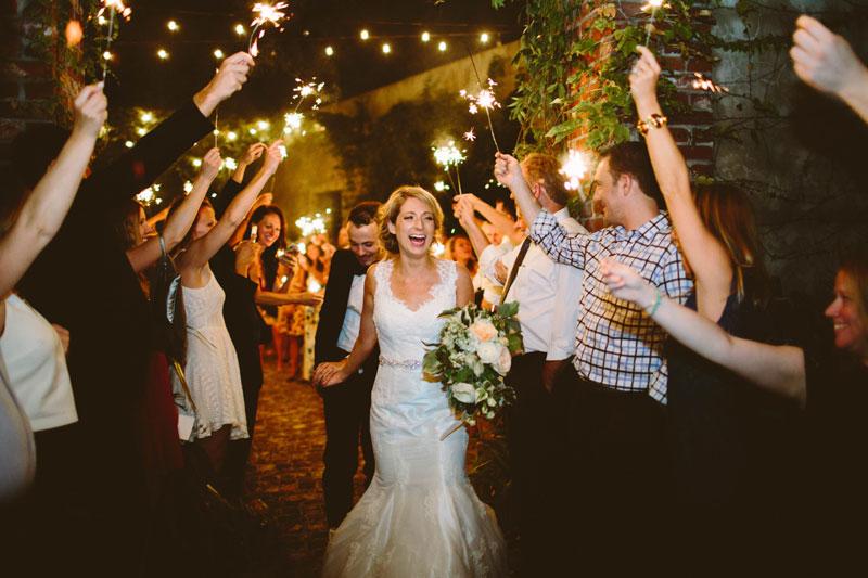 Christine-Jackson-Summerour-Studio-Wedding-185