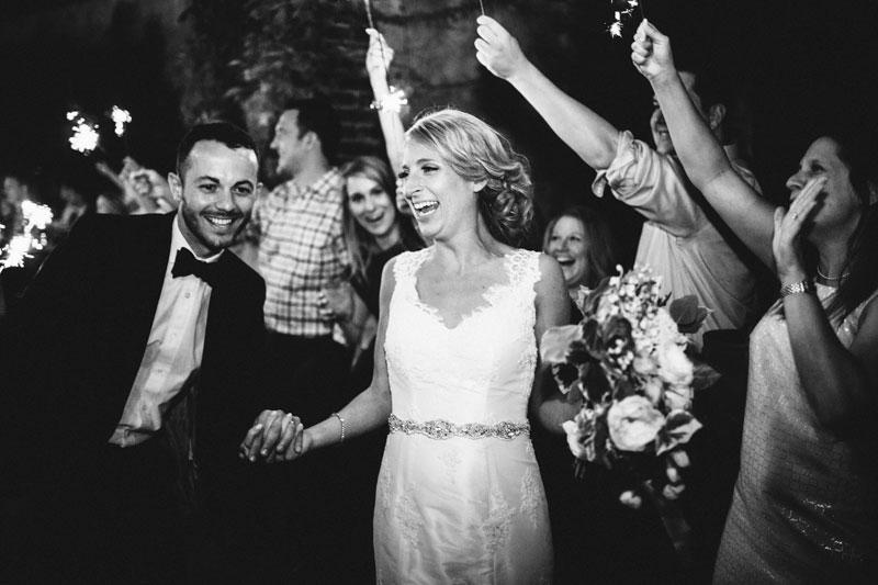 Christine-Jackson-Summerour-Studio-Wedding-186
