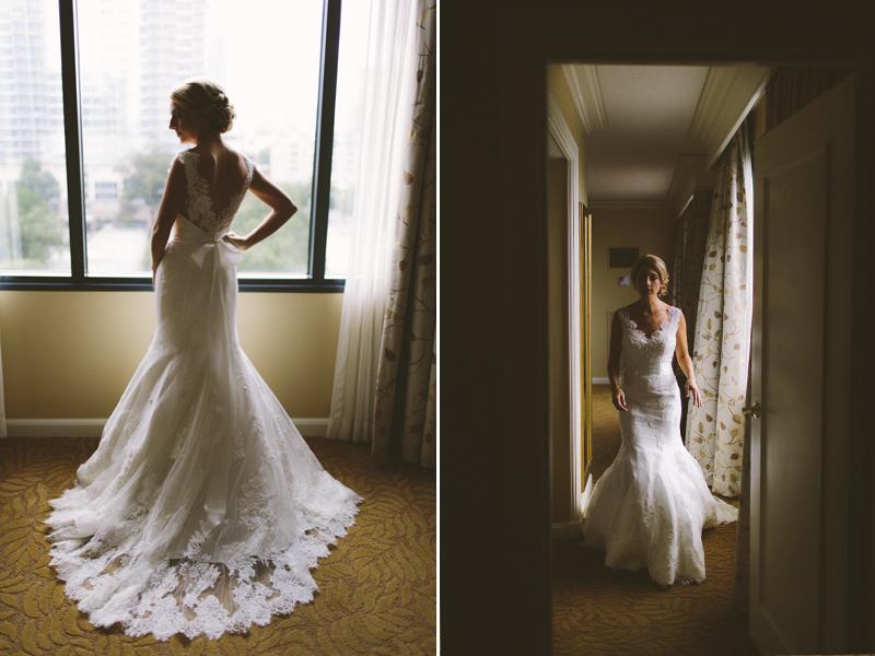 Christine-Jackson-Summerour-Studio-Wedding-20