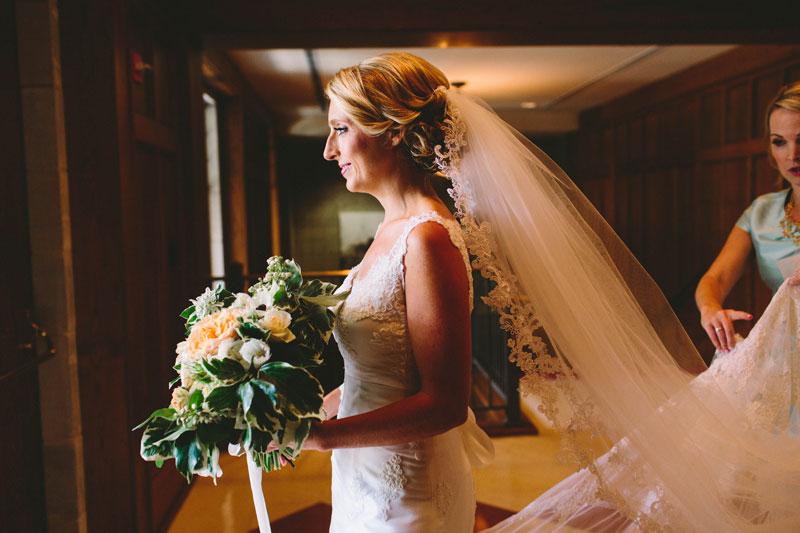 Christine-Jackson-Summerour-Studio-Wedding-34