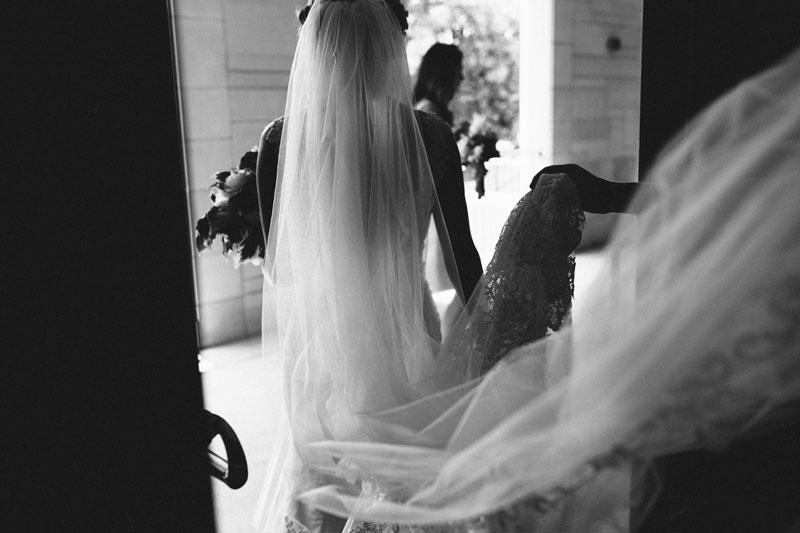 Christine-Jackson-Summerour-Studio-Wedding-38