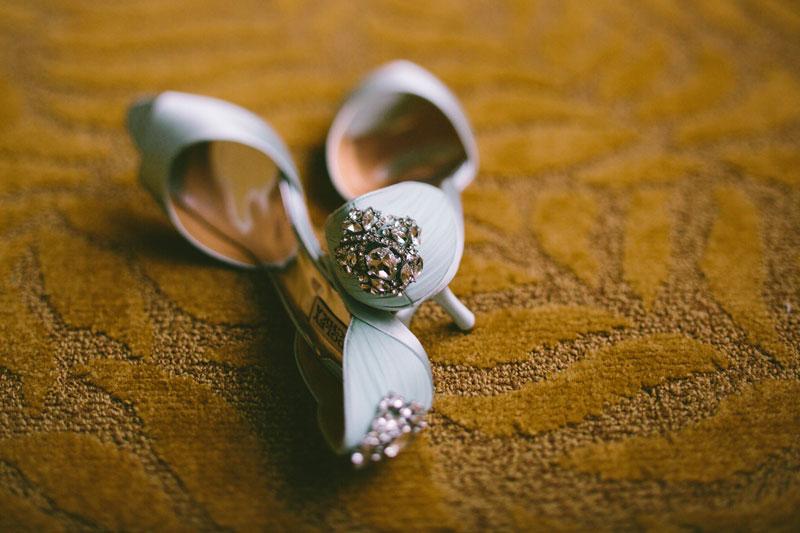 Christine-Jackson-Summerour-Studio-Wedding-4