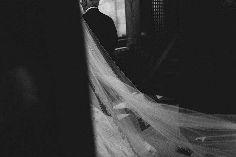 Christine-Jackson-Summerour-Studio-Wedding-40