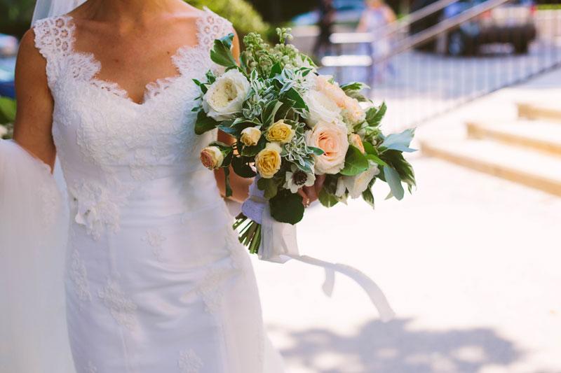 Christine-Jackson-Summerour-Studio-Wedding-51