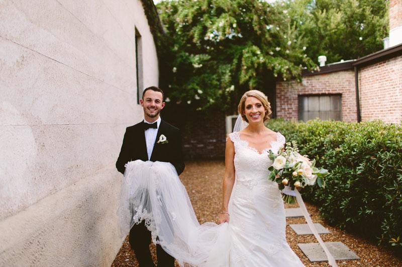 Christine-Jackson-Summerour-Studio-Wedding-53