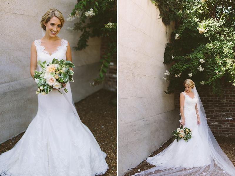 Christine-Jackson-Summerour-Studio-Wedding-67