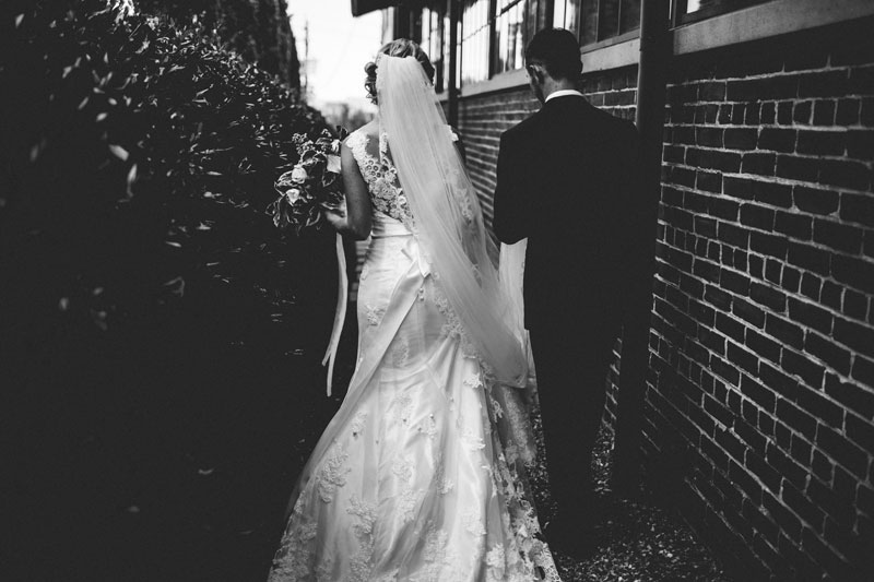 Christine-Jackson-Summerour-Studio-Wedding-79