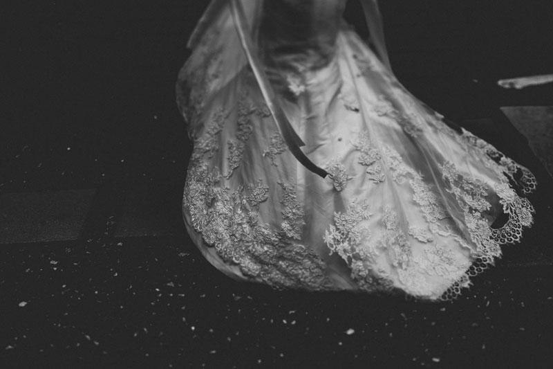 Christine-Jackson-Summerour-Studio-Wedding-80