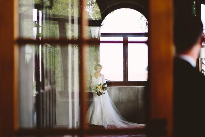 Christine-Jackson-Summerour-Studio-Wedding-85