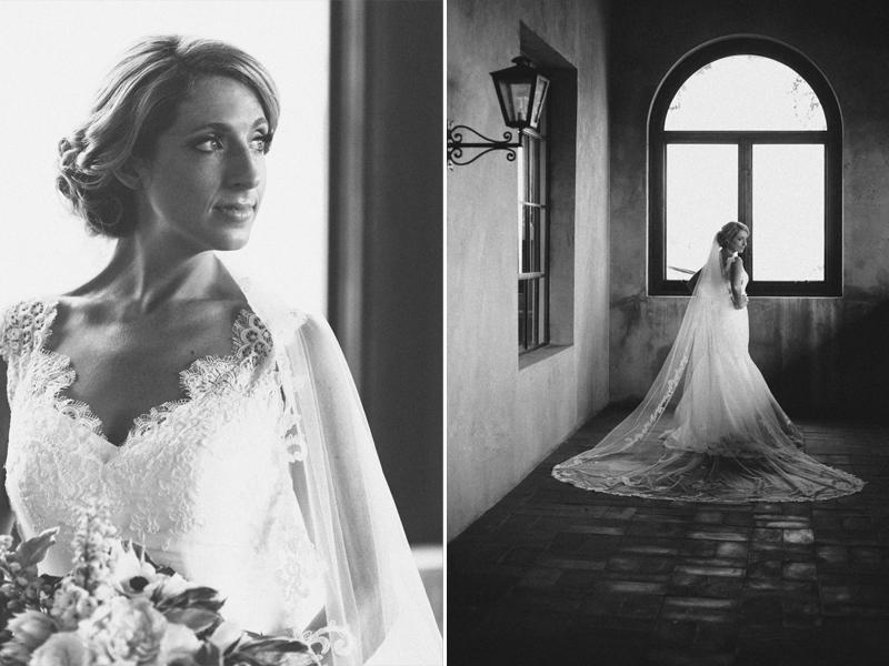 Christine-Jackson-Summerour-Studio-Wedding-88