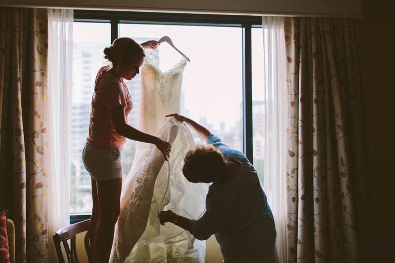 Christine-Jackson-Summerour-Studio-Wedding-9