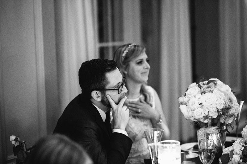 Sarah&Will-Georgian-Terrace-Wedding-Photography-106