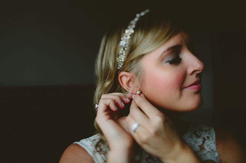 Sarah&Will-Georgian-Terrace-Wedding-Photography-13