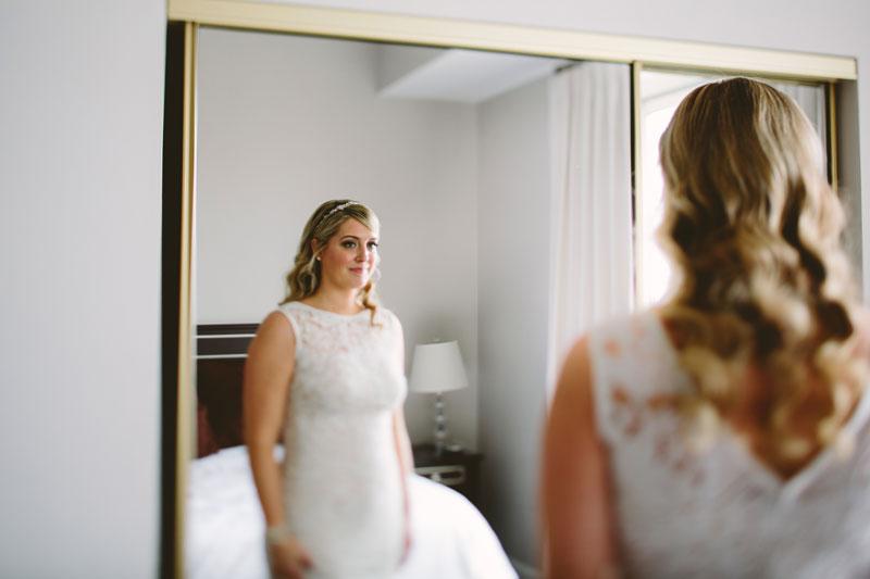 Sarah&Will-Georgian-Terrace-Wedding-Photography-19