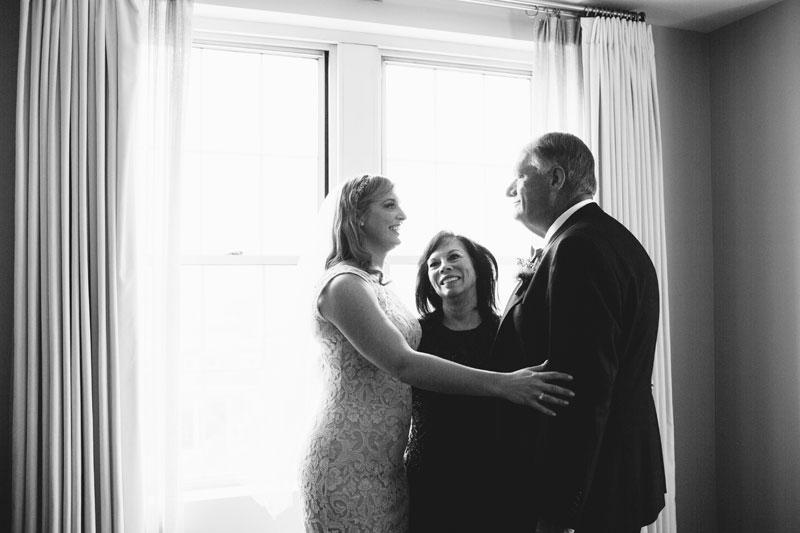 Sarah&Will-Georgian-Terrace-Wedding-Photography-23