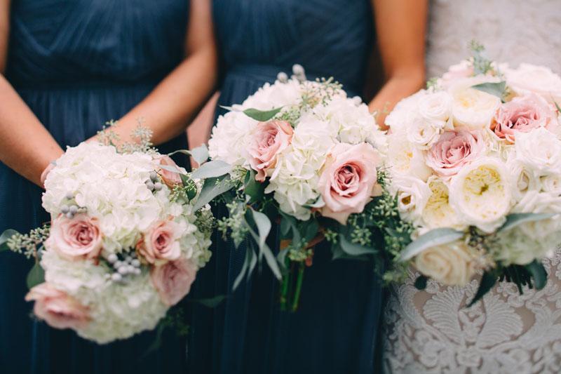 Sarah&Will-Georgian-Terrace-Wedding-Photography-44
