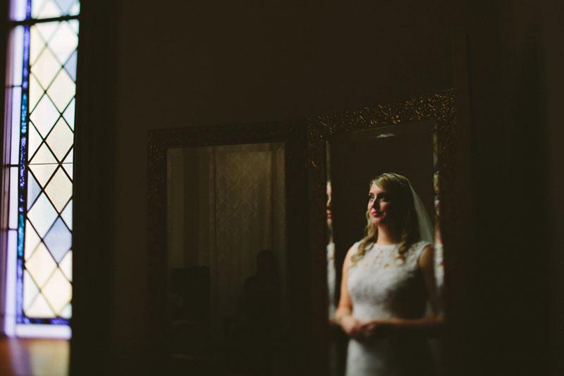 Sarah&Will-Georgian-Terrace-Wedding-Photography-50