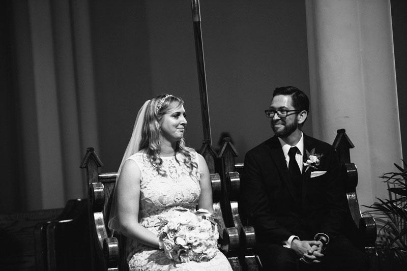 Sarah&Will-Georgian-Terrace-Wedding-Photography-64