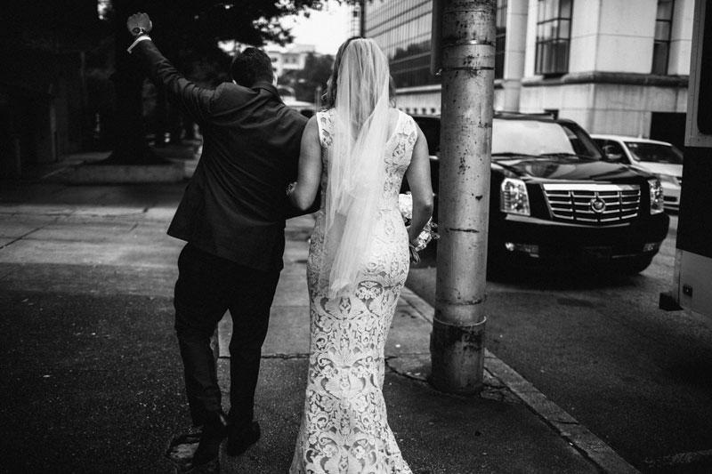 Sarah&Will-Georgian-Terrace-Wedding-Photography-69