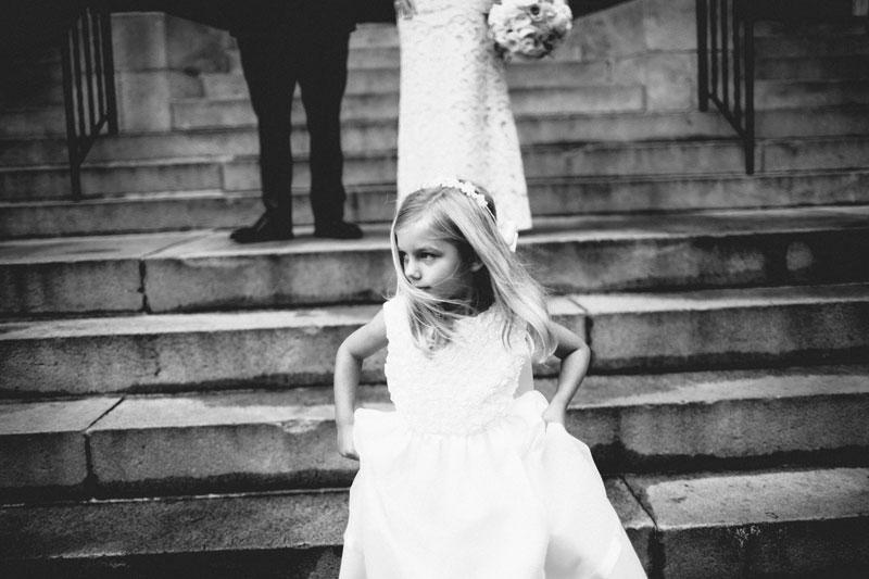 Sarah&Will-Georgian-Terrace-Wedding-Photography-70