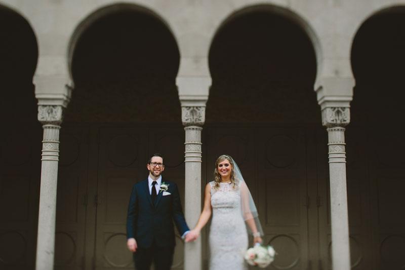 Sarah&Will-Georgian-Terrace-Wedding-Photography-78