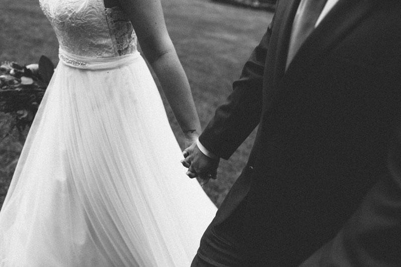 Vinewood-Plantation-Wedding--104